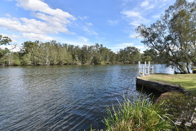 Picture of 75 Newport  Road, DORA CREEK NSW 2264