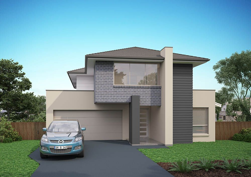 Lot 141 Mistview Circuit, Forresters Beach NSW 2260, Image 0