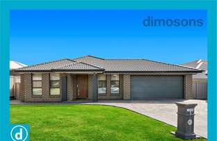 Picture of 5 Cosgrove Avenue, Flinders NSW 2529