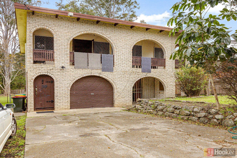 39 Nicholson Street, South Kempsey NSW 2440, Image 0