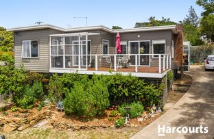 Picture of 66 Sunset Blvd, Clarence Point TAS 7270