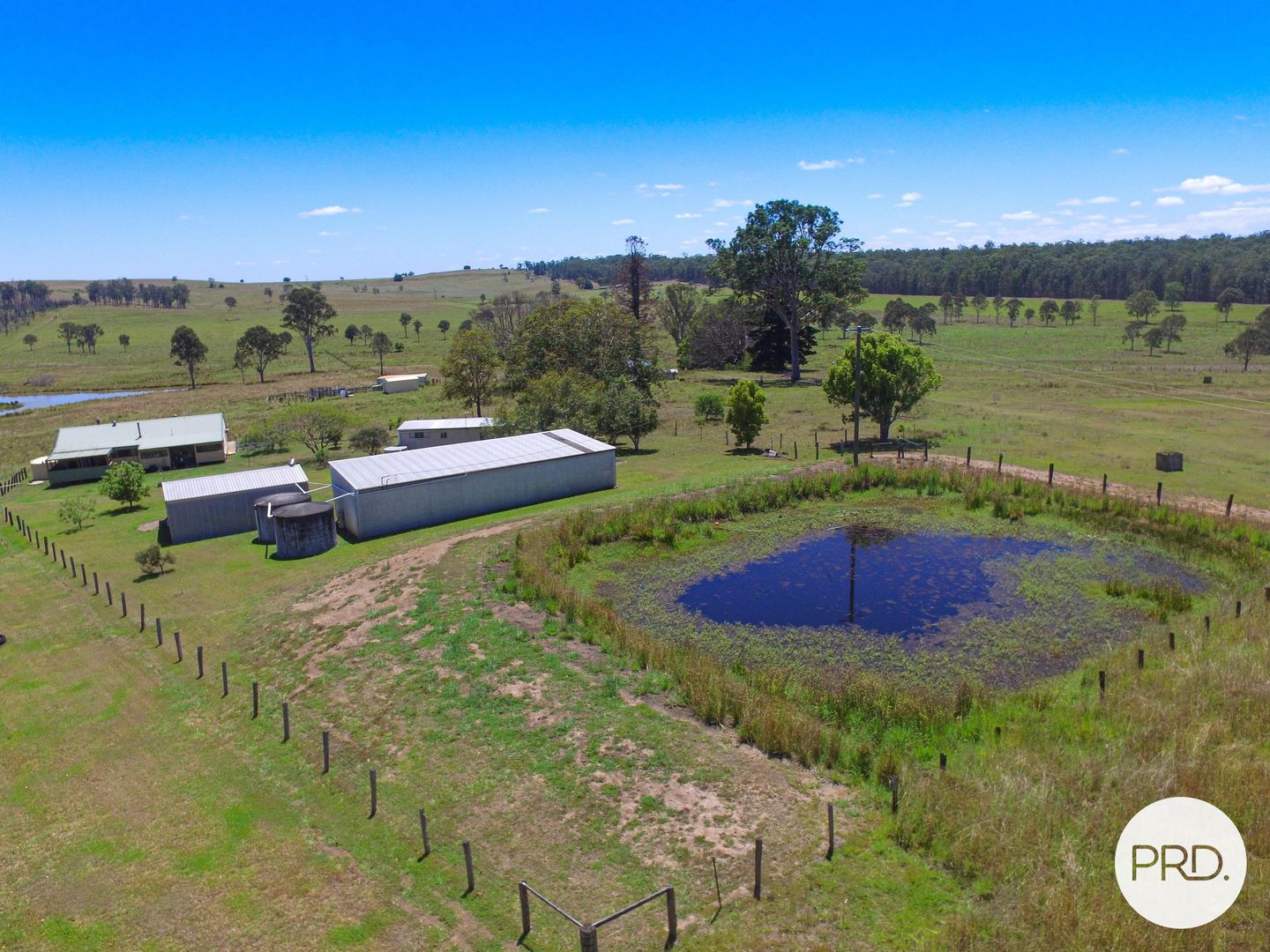 775 Avenue Road, Ellangowan NSW 2470, Image 0