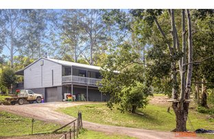 Picture of 1670 Mooral Creek Road, Mooral Creek NSW 2429