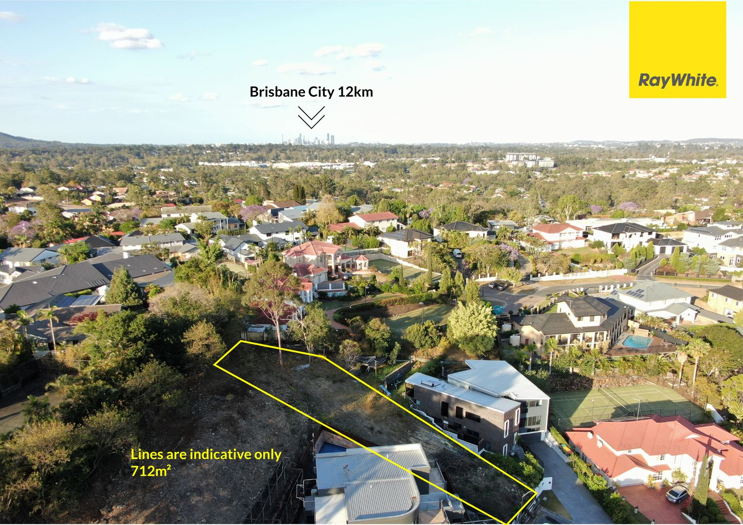 29 Strauss Place, Mount Ommaney QLD 4074, Image 0