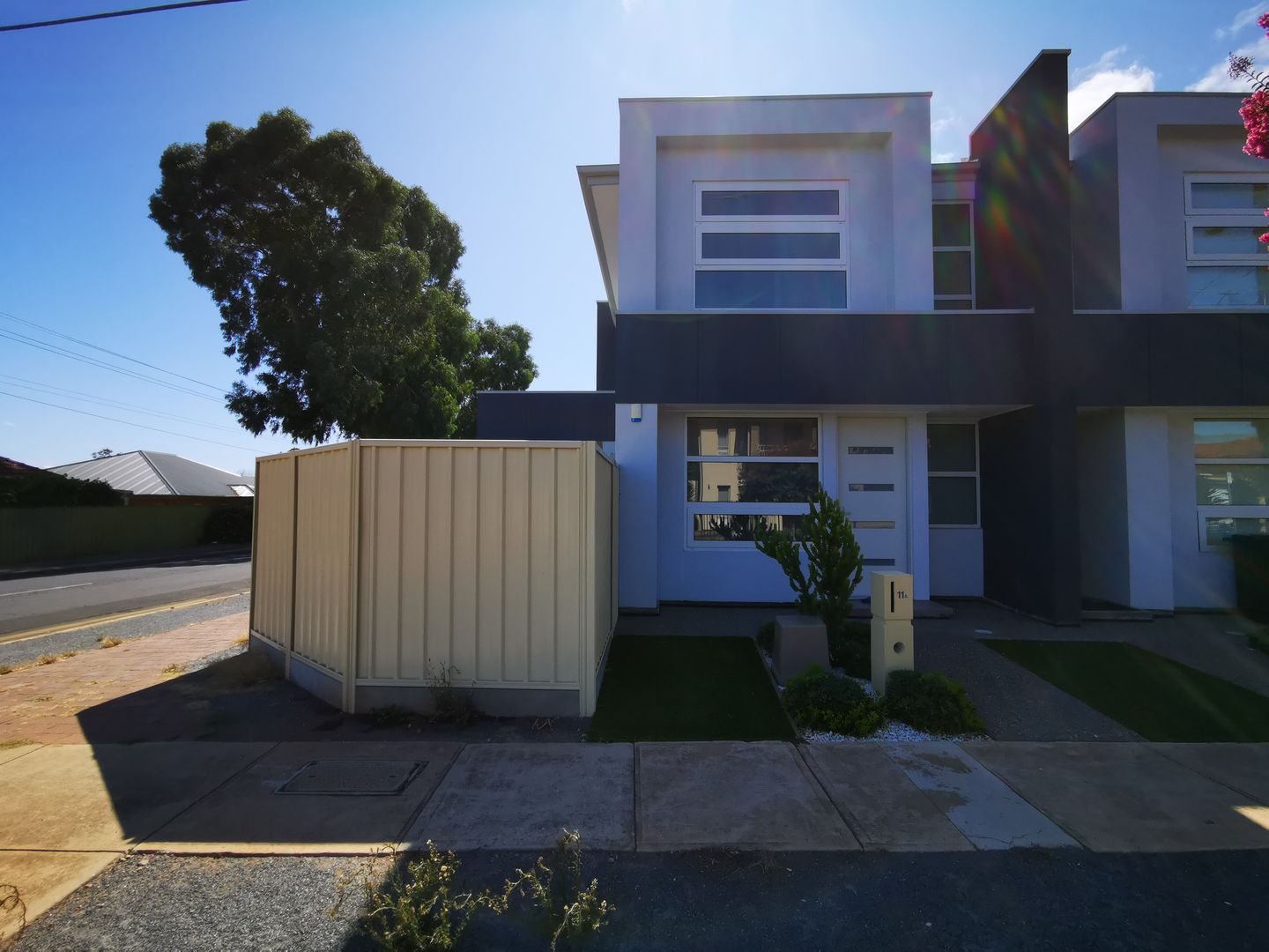 11A Piccadilly Crescent, Campbelltown SA 5074, Image 1
