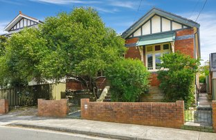 62 Therry Street, Drummoyne NSW 2047