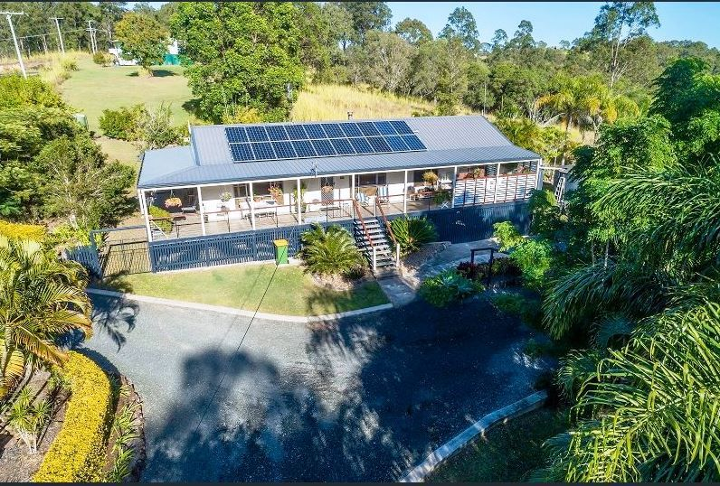 13 Orbelle Road, The Palms QLD 4570, Image 0
