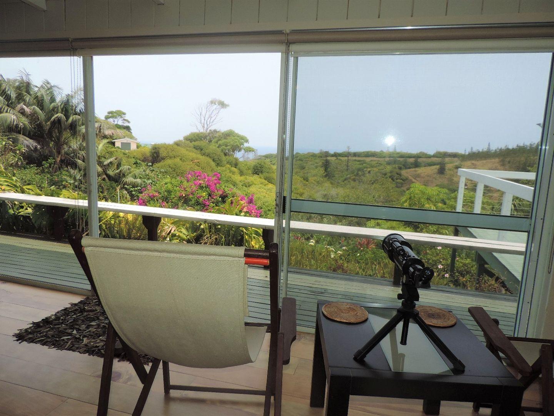 4 Little Cutters Corn, Norfolk Island NSW 2899, Image 2