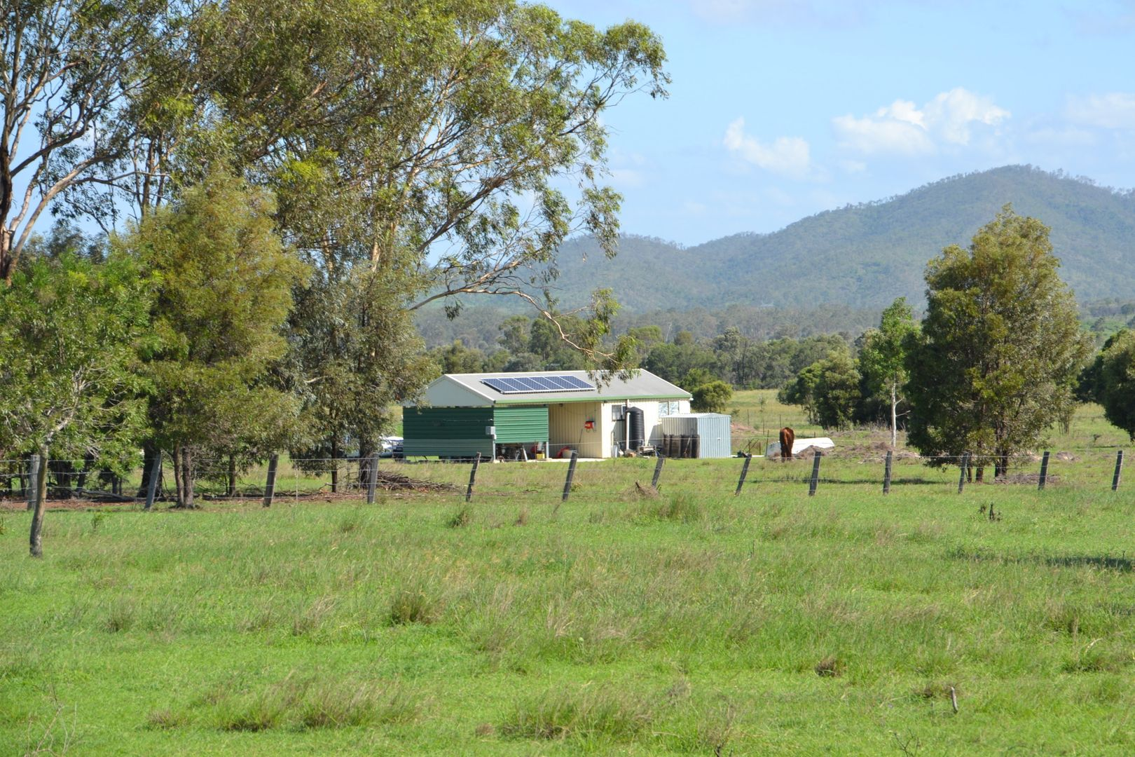 56819 Bruce Highway, Marmor QLD 4702, Image 0