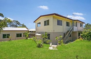 Picture of 22 Kumbari Avenue, Southport QLD 4215