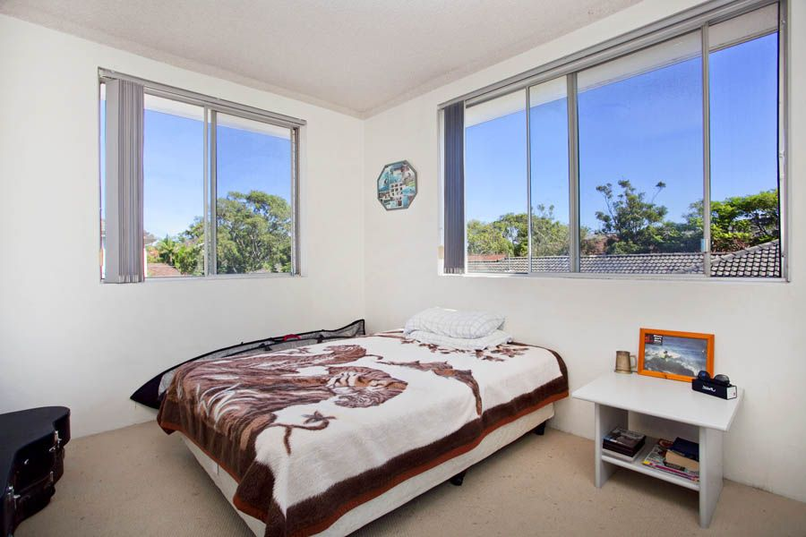 22/72 Kurnell Road, Cronulla NSW 2230, Image 2
