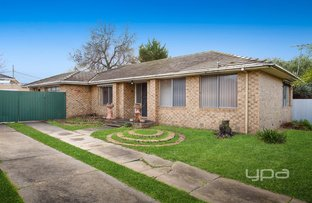 Picture of 4 Adrian Court, Gladstone Park VIC 3043