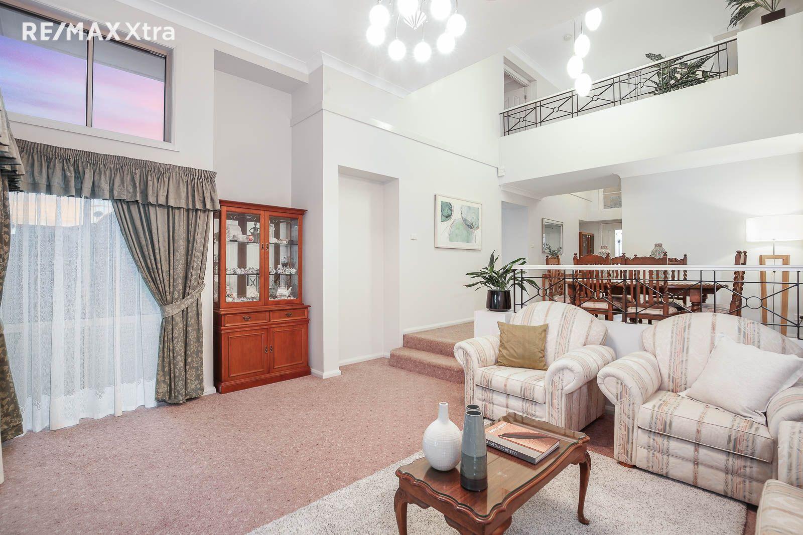13 Brighton Drive, Bella Vista NSW 2153, Image 2