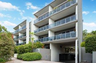 Picture of 9/9-15 William  Street, Randwick NSW 2031