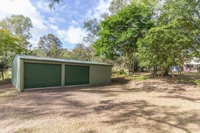 Picture of 51 Clifton Drive, NORTH MACLEAN QLD 4280