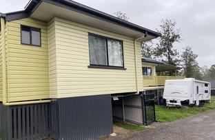 Picture of 33 Bertha St, Goodna QLD 4300
