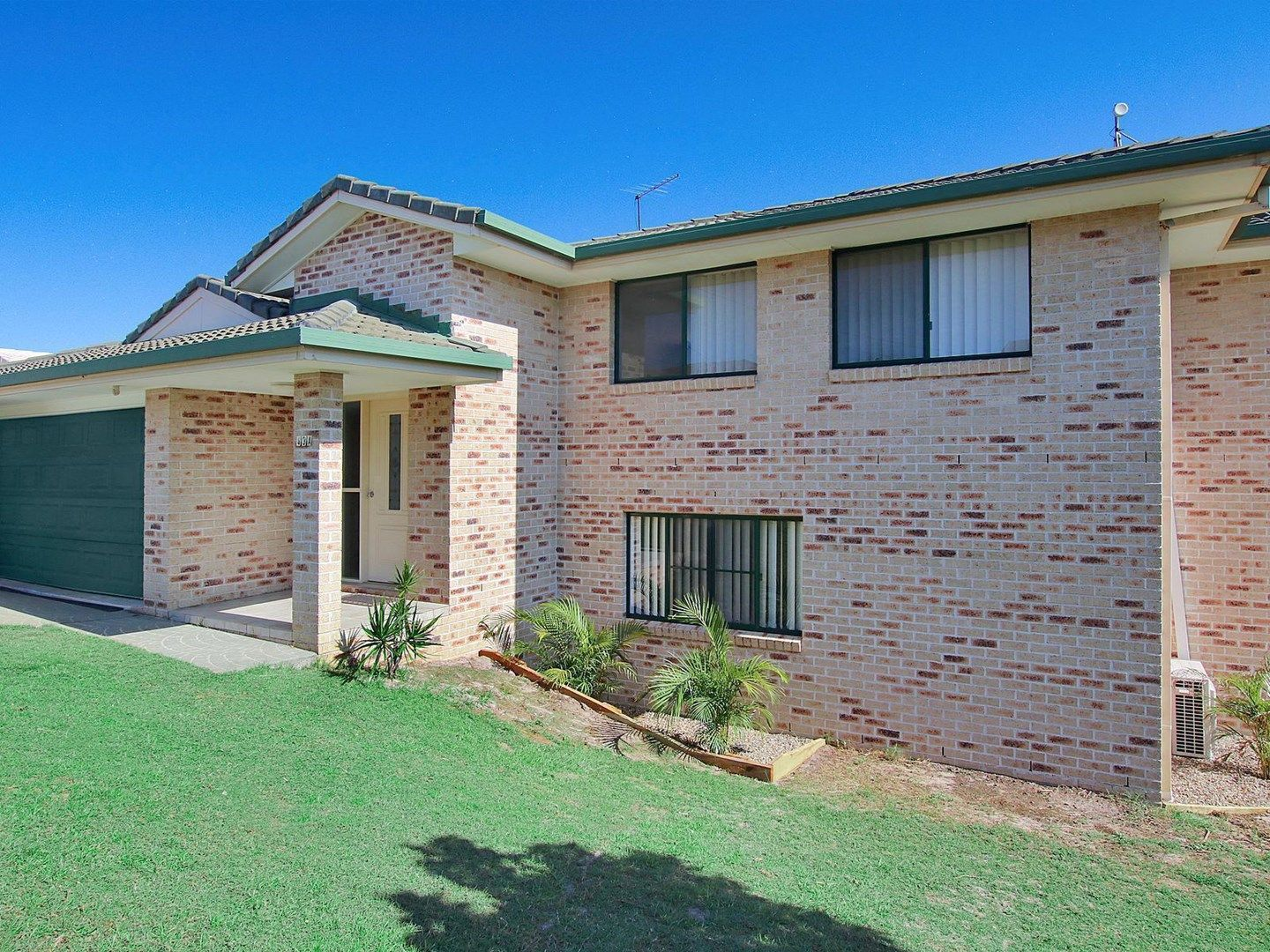 43a Bayview Drive, East Ballina NSW 2478, Image 0