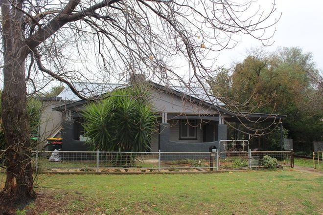 Picture of 29 Bombelli Street, BINGARA NSW 2404