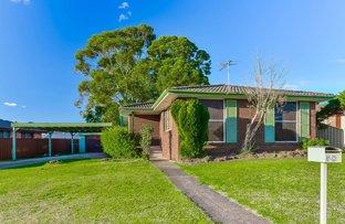 58 Stromeferry Crescent, St Andrews NSW 2566