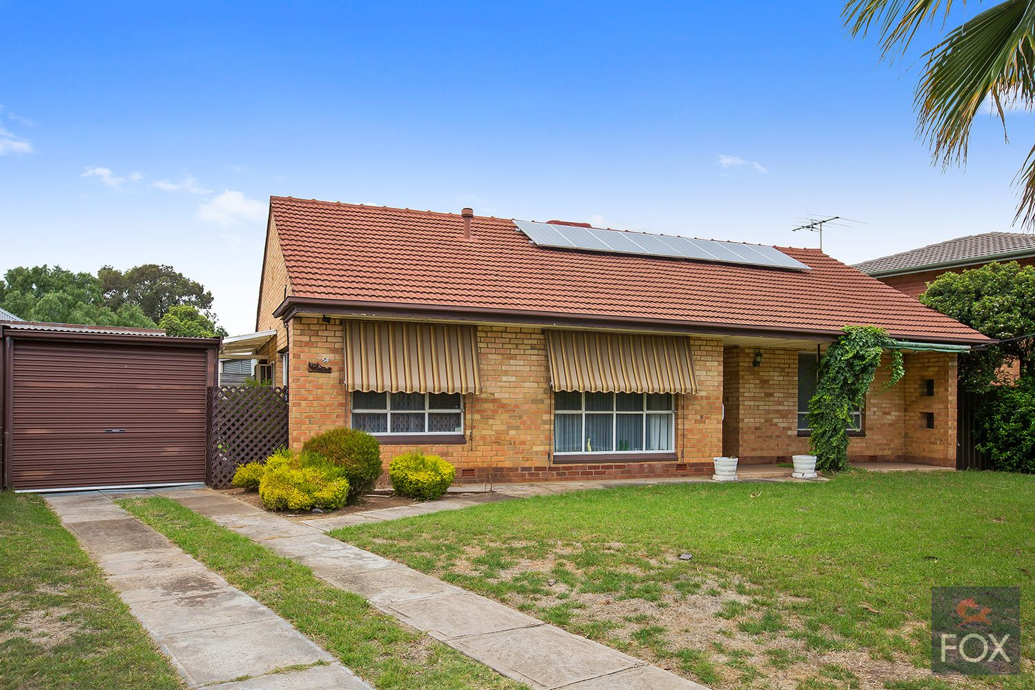 54 Towers Terrace, Edwardstown SA 5039, Image 0