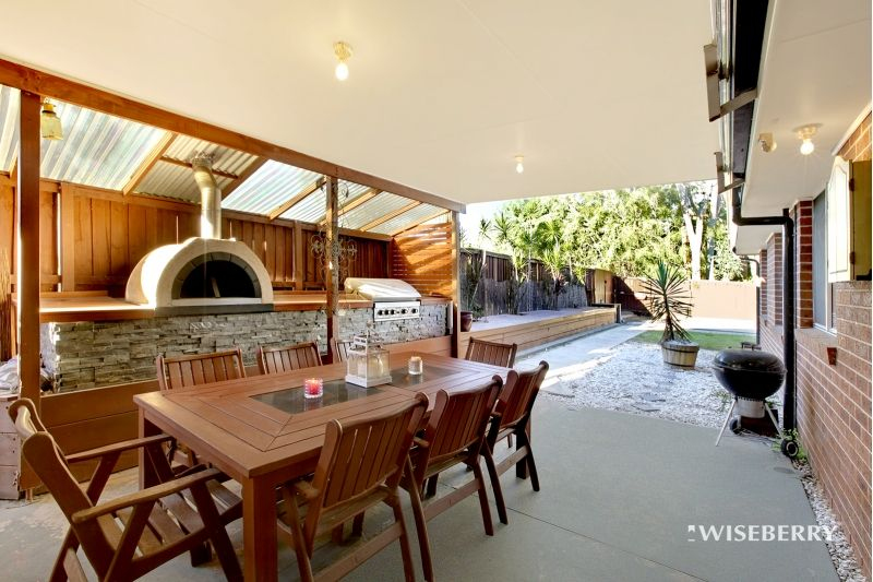 2 Lomandra Terrace, Hamlyn Terrace NSW 2259, Image 0