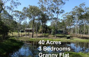 190 Mineral Road, Rosedale QLD 4674