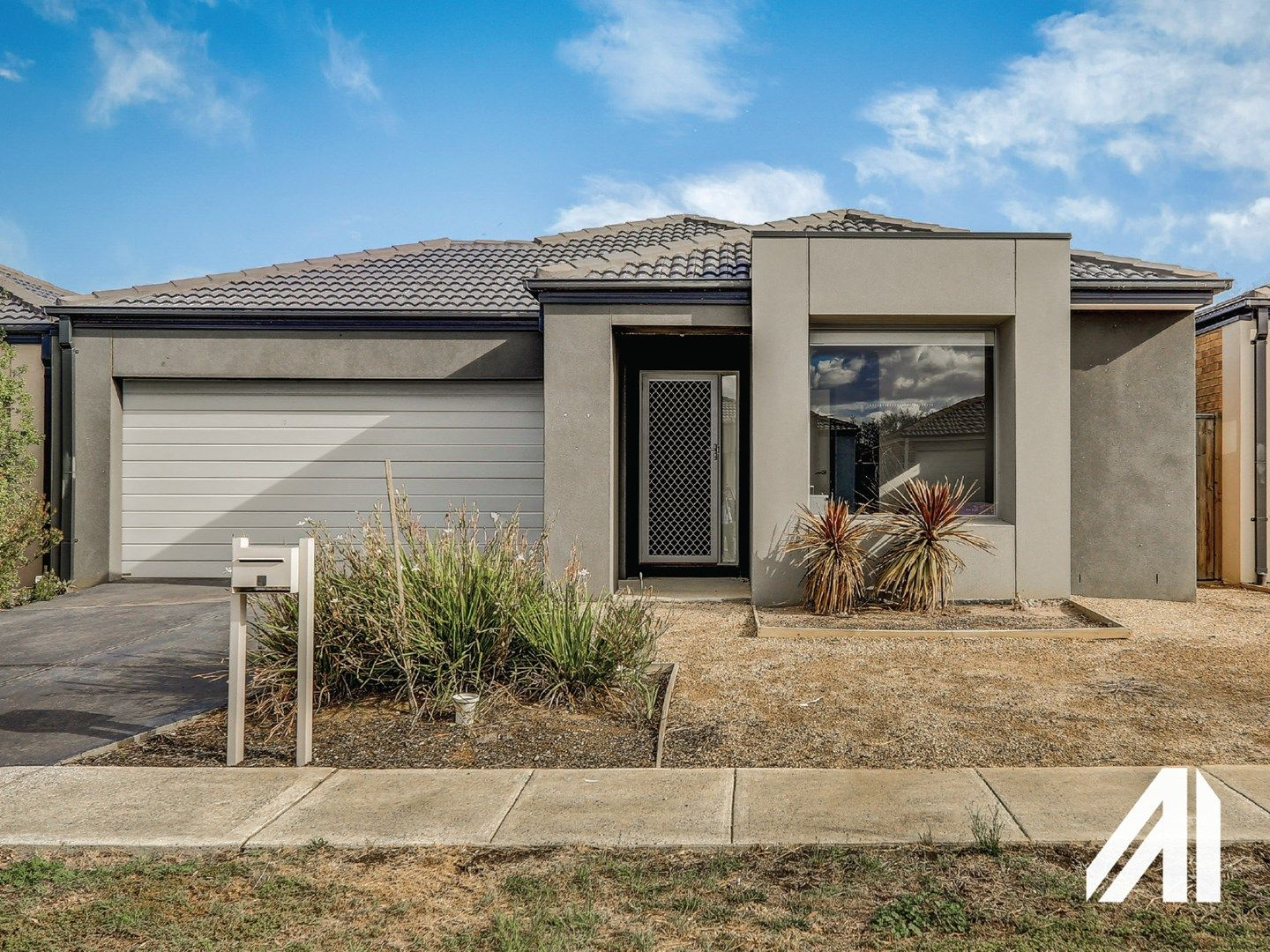 3 Gamma Way, Point Cook VIC 3030, Image 0