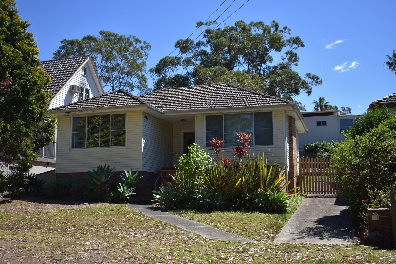 3 Northcote Avenue, Caringbah South NSW 2229, Image 0