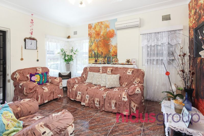 155 Woodville Road, Chester Hill NSW 2162, Image 1