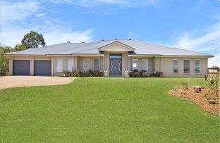 22 Windsor Crescent, Moss Vale NSW 2577