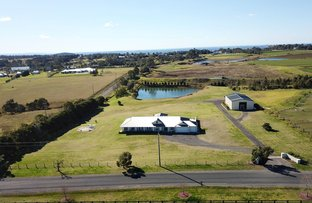 Picture of 1 Westminster Pl, Razorback NSW 2571