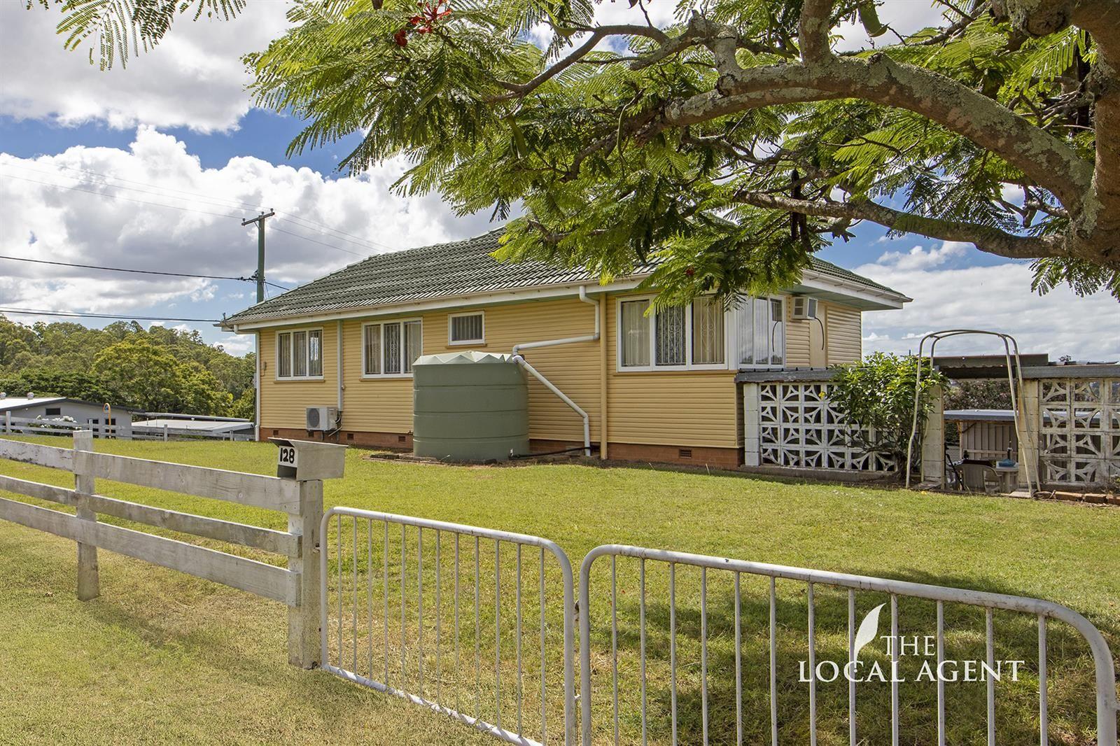 2 Belvedere Street, Tarragindi QLD 4121, Image 2