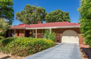 Picture of 6 Westminster Court, Armadale WA 6112