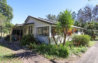Picture of 870 Stony Chute Road, Stony Chute NSW 2480