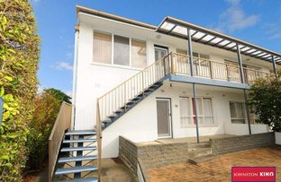 Picture of 36/50 Nepean Highway, Aspendale VIC 3195