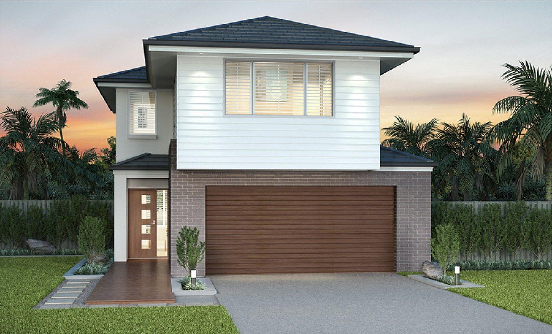 Lot 100 Carnarvon Close, Mango Hill QLD 4509, Image 0