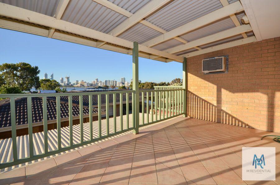 33/6 Manning Terrace, South Perth WA 6151, Image 0