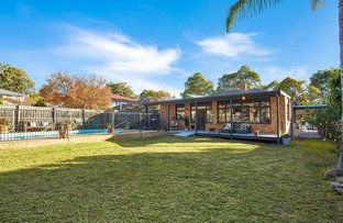 Picture of 14 Royston Pde, Asquith NSW 2077