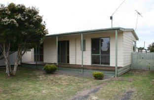 Picture of 2 Summerhays Avenue, Cape Woolamai VIC 3925