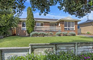 Picture of 19 Aberdeen Street, Portland VIC 3305