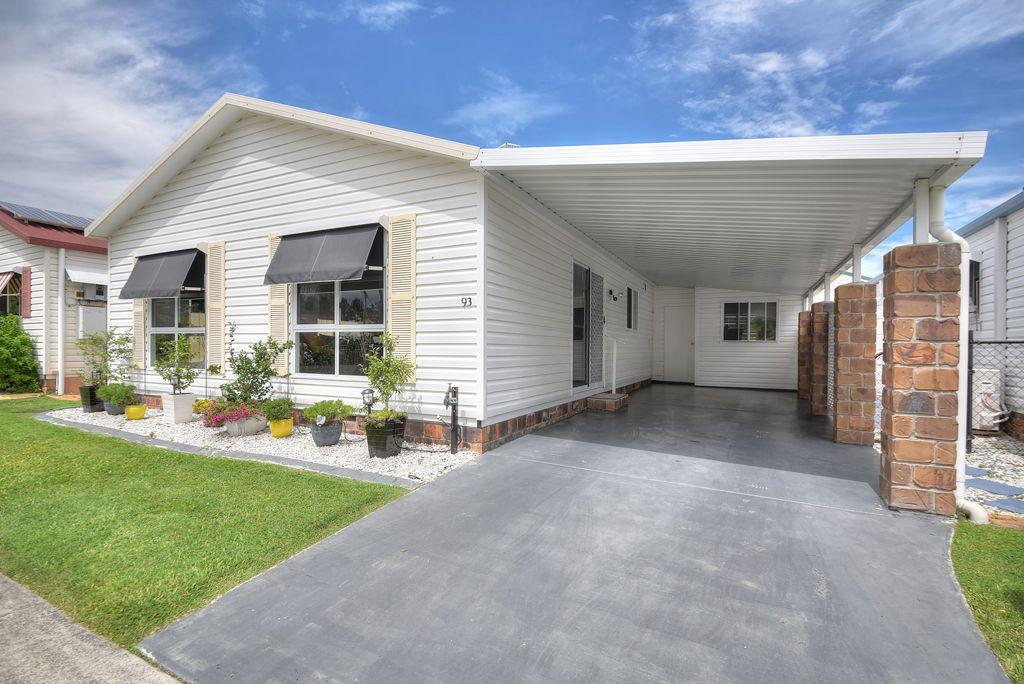 93/26-42 Goldmine rd, Ormeau QLD 4208, Image 0
