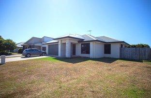 Picture of 9 Duranbah Crct, Blacks Beach QLD 4740