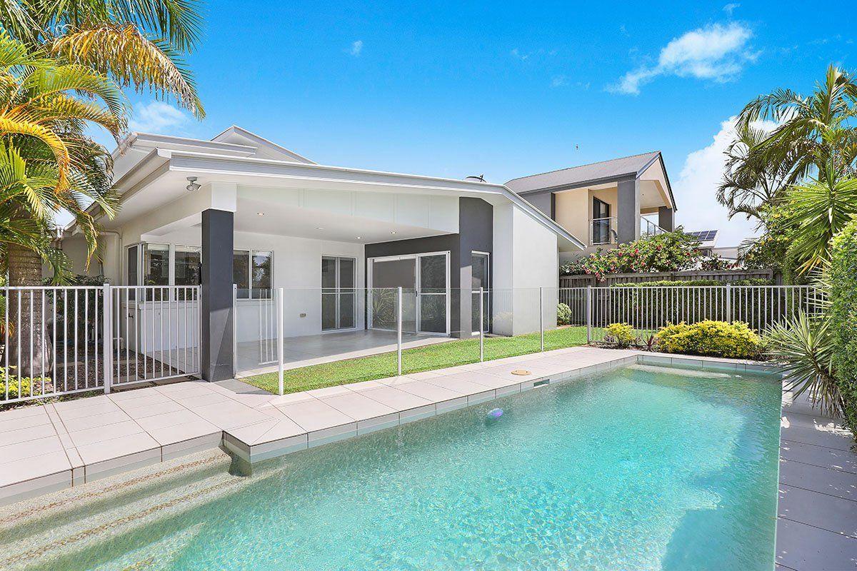 7 Easter Street, Kawana Island QLD 4575, Image 0