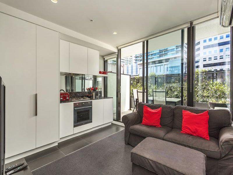 309/52 Park Street, South Melbourne VIC 3205, Image 1