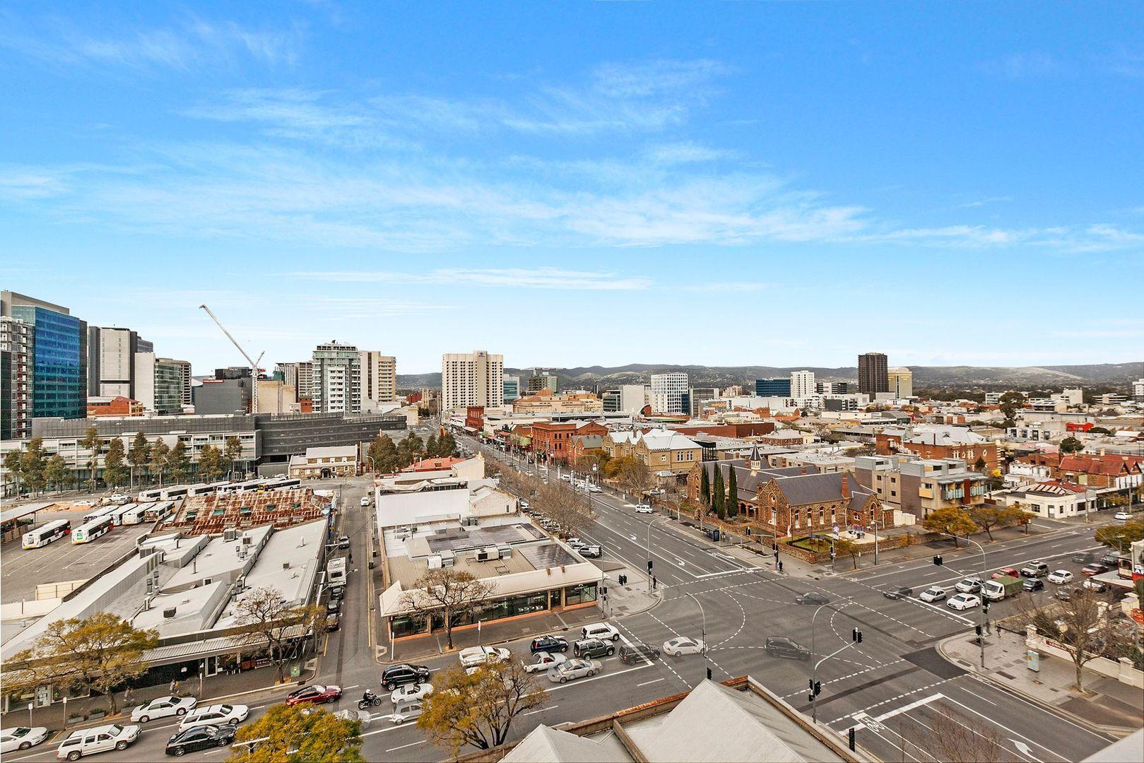 607/152-160 Grote Street, Adelaide SA 5000, Image 2