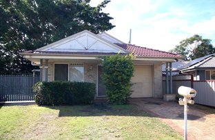 Picture of 64 Lansdown Road, Waterford West QLD 4133