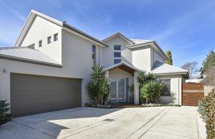 44a Oakover Street, East Fremantle WA 6158