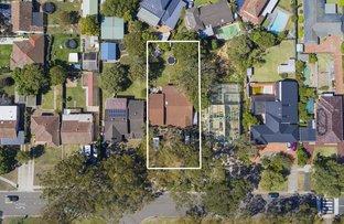Picture of 54-56 Acacia Road, Kirrawee NSW 2232