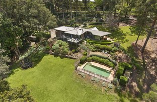 Picture of 77 Gooriwa Road, Holgate NSW 2250