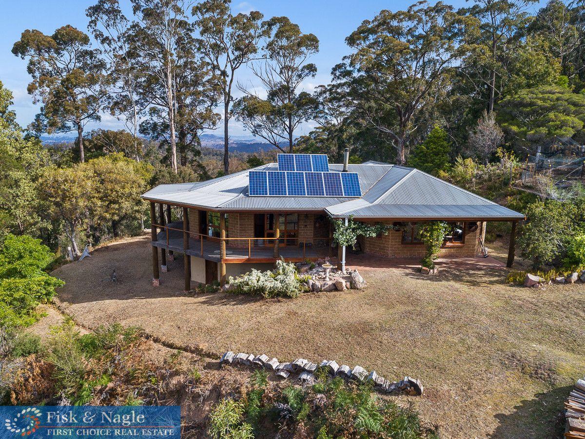 10 Dorrigo Road, Brogo NSW 2550, Image 1